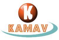 Kamav Teli GmbH